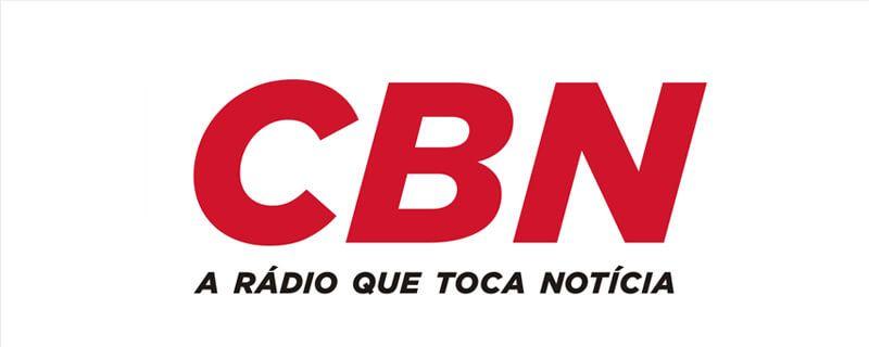 JJA na rádio  CBN CAMPINAS