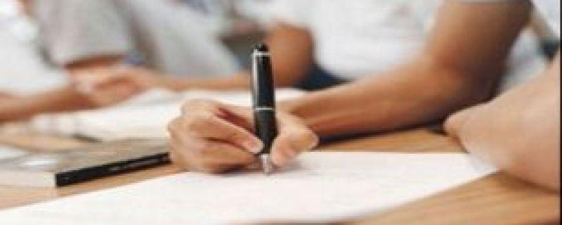 Isenção de Impostos Federais para Universidades do PROUNI
