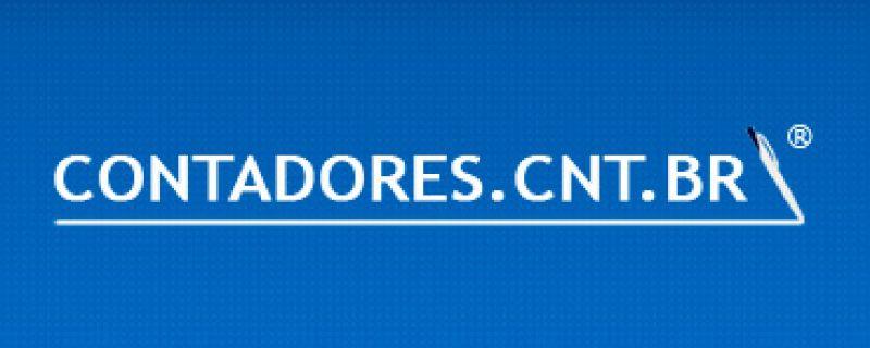 JJA no site da CONTADORES.CNT
