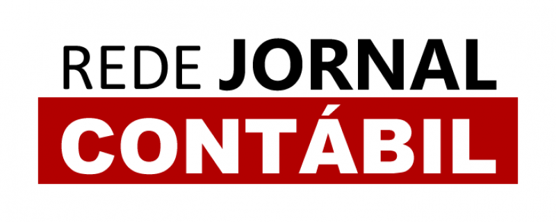 JJA no Jornal Contábil