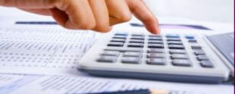 Novos Índices Valor Agregado (IVA) no Estado SP para alguns produtos