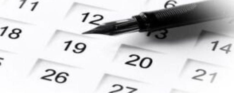 Governo SP aponta possibilidade de mais prazo para recolhimento ICMS do 3º dia útil