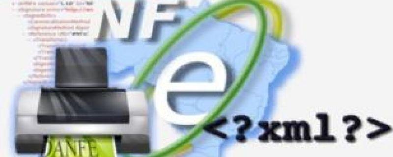 Fique Atento – Armazenamento dos Arquivos XML inclusive nas operações de entrada de mercadorias