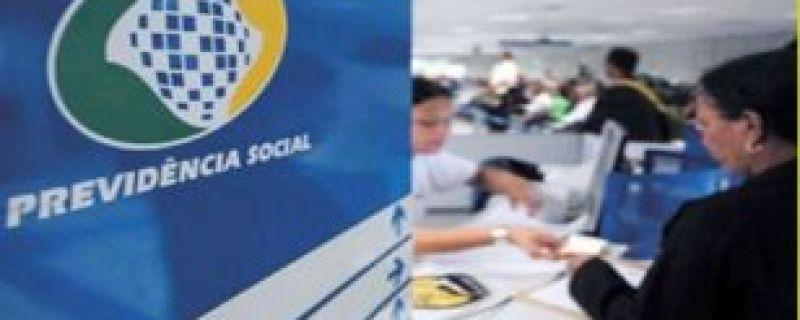 Beneficiários do INSS – Atenção ao prazo comprovação de vida/renovação de senha junto aos Bancos