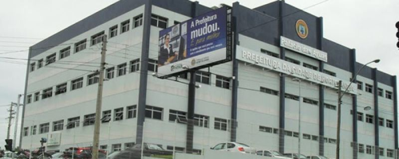 Prefeitura de Hortolândia vai oferecer desconto de até 90% para contribuinte quitar imposto em atraso