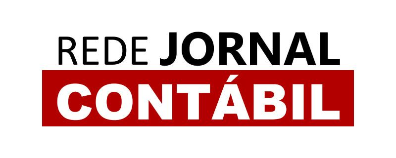 JJA na rede Jornal Contábil